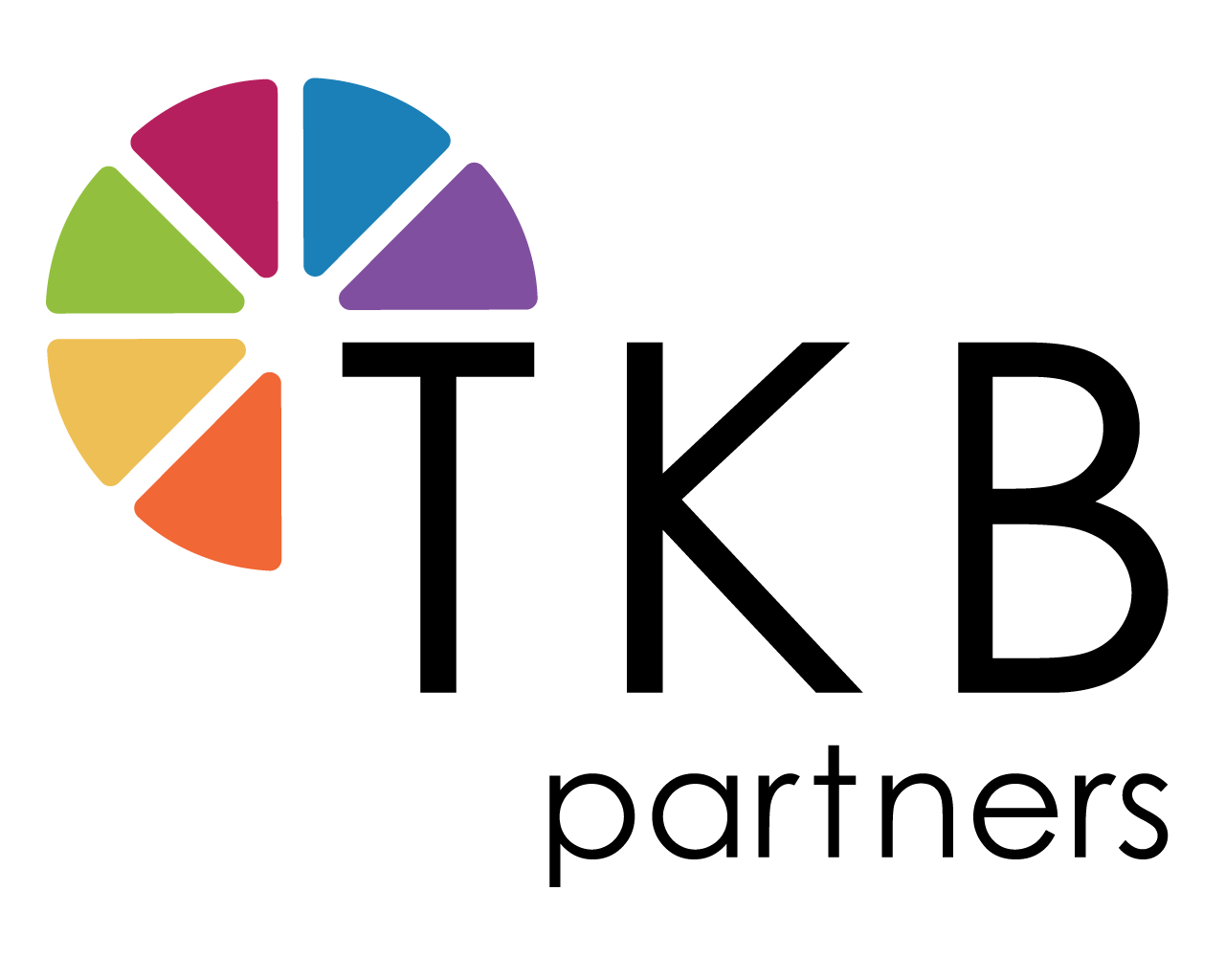 tkb-partners-wholesale-02.png
